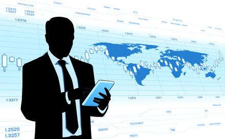 Fondos Mutualistas Versus Wealth Management