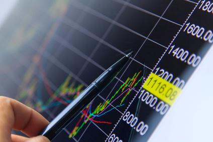 Financial planning versus wealth management