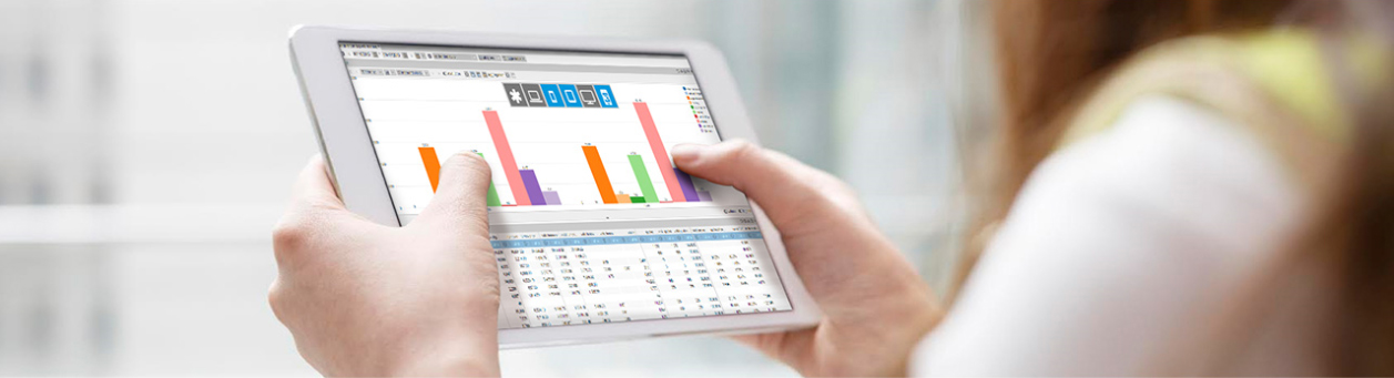 Nueva suite de data marketing para Eulerian Technologies
