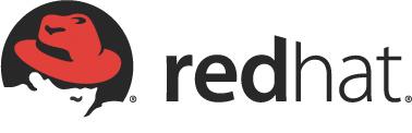 Red Hat impulsará a los desempleados españoles con formación tecnológica