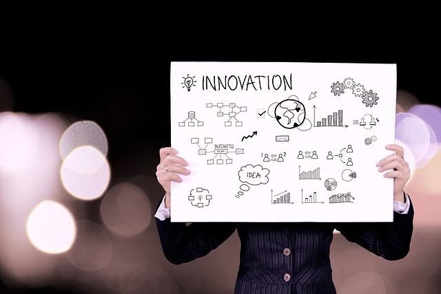 Los ecosistemas de innovación impulsan el futuro