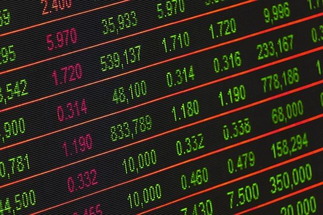 Nuevas sociedades en las que puede invertir su dinero