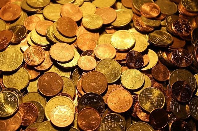 La breve historia del mercado de divisas