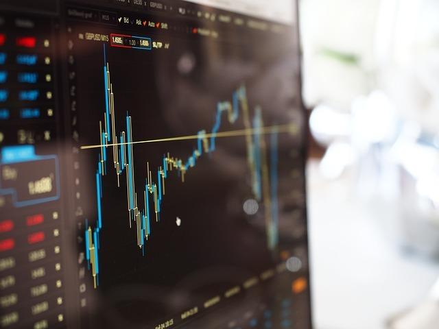 Las mejores inversiones y herramientas para acertar económicamente en 2019