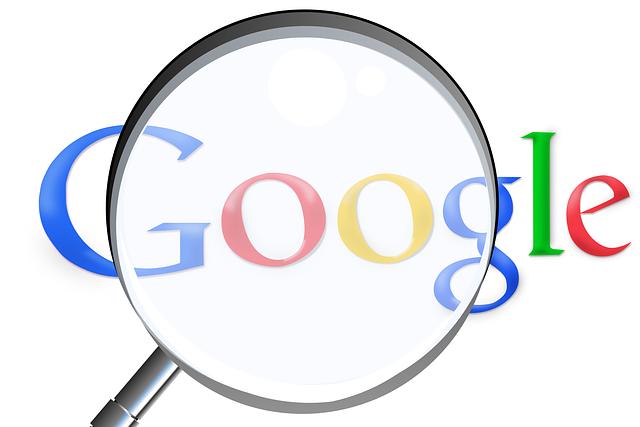 Google honra a Elena Cornaro Piscopia, la primera mujer en obtener un doctorado