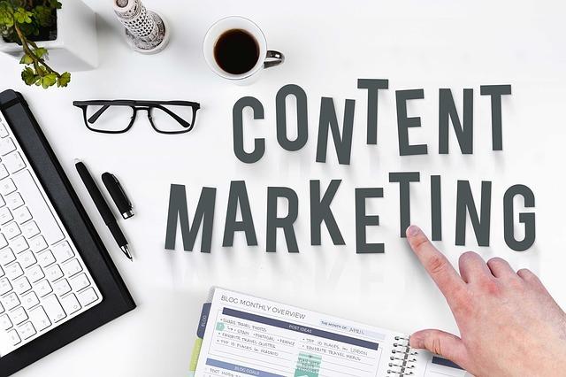 Cómo crear contenido que atraiga a los clientes