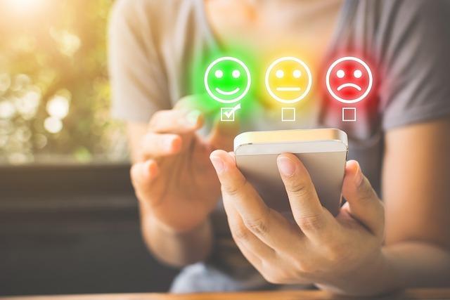 El 86% de los usuarios pagarían más por tener una mejor experiencia