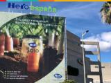 Hero España avanza en su transformación digital acelerando el proceso de 27.000 pedidos anuales