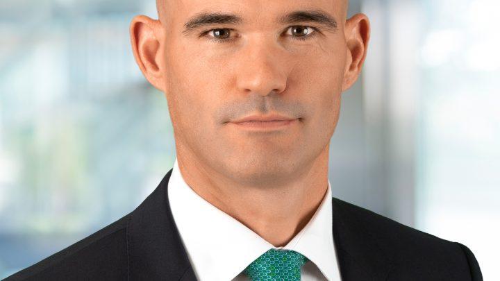 Tim Mooney se incorpora al Consejo de Administración de Vía Célere