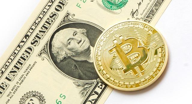 Cómo protegerse de las estafas en las plataformas de trading
