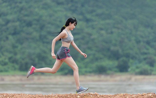 La mala alimentación puede destruir hasta el mejor entrenamiento