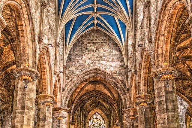 Turismo histórico: ¿por qué buscamos lo auténtico cuando viajamos?