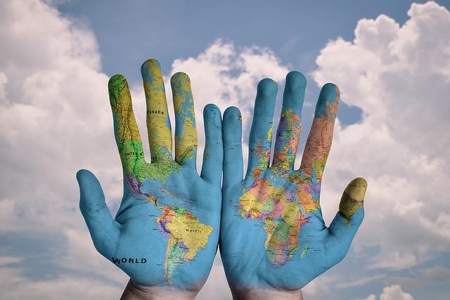 Mapstr, una aplicación para recordar y compartir lugares favoritos
