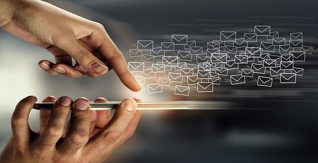 Publicidad y engaño: consejos para evitar el correo basura